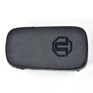 Ultra Fitness Gear Boxing Arm Pad
